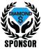 ICON-Sponsor-DIAMOND-(59x70).png
