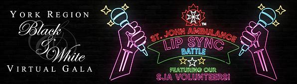 St-John-Ambuance-2020-GALA-SJA-Black-Whi