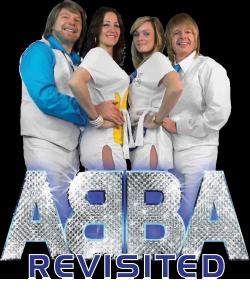 ABBA-PHOTO-(rectangle-photo)-(250x250).p