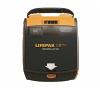 7- AED Auto External Defibrillators - ST