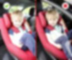 Child-Car-Seat-Buckle-Incorrect-Correct.