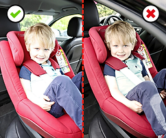 Child-Car-Seat-Buckle-Incorrect-Correct.