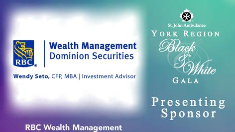 SJA-BW-GALA-(RBC-Wealth-Management-Thank