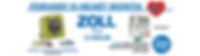 2020-St-John-Ambulance-(YR)-HEART-MONTH-