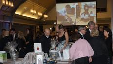 #BWgala2019 #YorkRegion Black & White Charity Gala   St. John Ambulance York Region