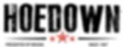 MAGNA-HOEDOWN-Logo-2018.png