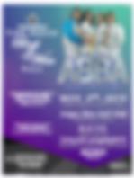 2019-St-John-Ambulance-BWGALA-POSTER-(8-