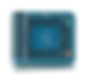 4-_AED_Auto_External_Defibrillators_-_PH
