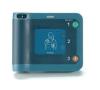 4-_AED_Auto_External_Defibrillators_-_PH