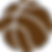 ICON-Bronze-Ball-(52x52).png