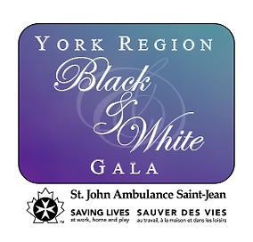 St-John-Ambuance-2019-GALA-SJA-Black-Whi
