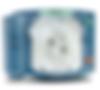 3-_AED_Auto_External_Defibrillators_-_PH