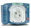 3-_AED_Auto_External_Defibrillators_-_PH