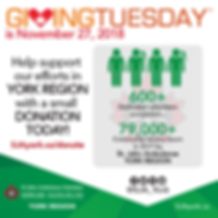 2018-GIVING-TUESDAY-(YR-stats-2017)-CANA