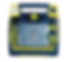 5- AED Auto External Defibrillators - CA