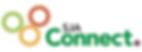 LOGO-SJA-CONNECT-St-John-Ambulance-Youth