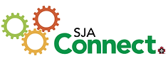 LOGO-SJA-CONNECT-St-John-Ambulance-Youth