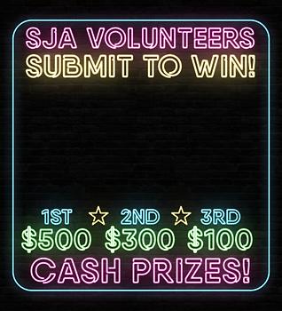 2020-SJA-LIP-SYNC-BATTLE-Webpage-TOP-(2-