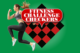 LOGO-FITNESS-CHALLENGE-CHECKERS-(600px).