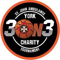 LOGO-SJA3x3-Results-Page-(278x278).png