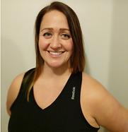 Lindsey-Leamen-Certified-Fitness-Instruc