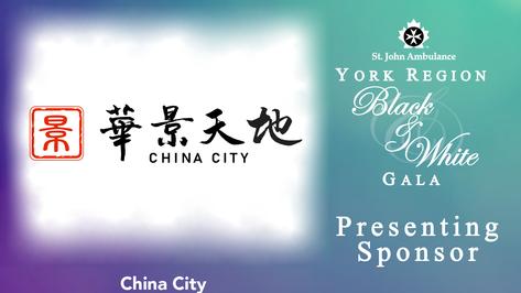 SJA-BW-GALA-(China-City-Thankyou)-POST-F
