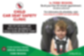 St-John-Ambulance-CAR-SEAT-CLINIC-(Gener
