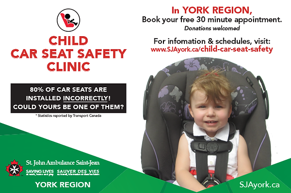 St-John-Ambulance-CAR-SEAT-CLINIC-(Gener