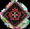 Proficiency-Badge-(shopsja_com-SKU-1168)