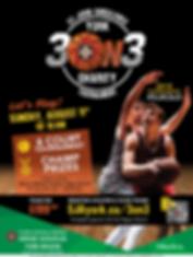2019-St-John-Ambulance-3on3-BASKETBALL-P