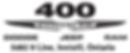 LOGO-LOCATIONS-400-Chrysler-Dodge-Jeep-R