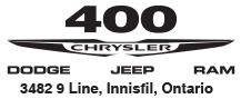 LOGO-LOCATIONS-400-Chrysler-Dodge-Jeep-R