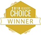 LOGO-2018-Readers-Choice-Awards-2.png