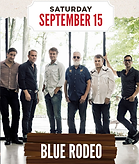 MAGNA-HOEDOWN-2018-Blue-Rodeo.png