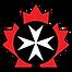 St-John-Ambulance-Canada-Ambulance-Saint