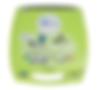 1-_AED_Auto_External_Defibrillators_-_ZO