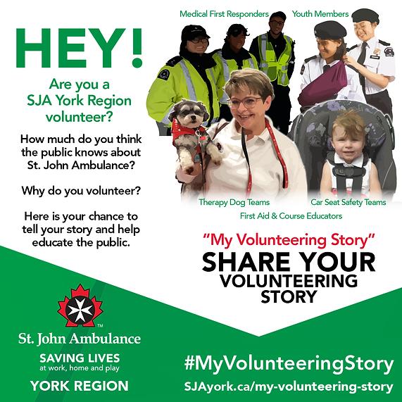 St-John-Ambulance-MY-VOLUNTEERING-STORY-