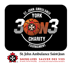 St-John-Ambuance-2019-3on3-BASKETBALL-Co