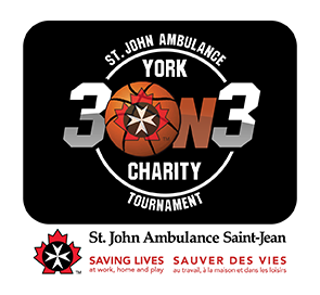 St-John-Ambuance-2019-3on3-BASKETBALL-Co