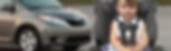 Top-Banner-St-John-Ambulance-Child-Car-S