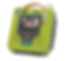 2-_AED_Auto_External_Defibrillators_-_ZO