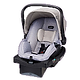 CAR-SEAT-Stage-1-Type-1-SamplePicture-IN