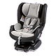 CAR-SEAT-Stage-1-Type-2-SamplePicture-CO