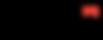 LOGO-CANADA-(116x45).png