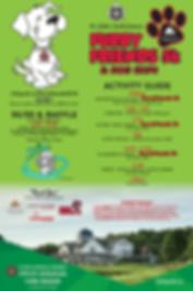 2018-St-John-Ambulance-FurryFrends5k-AGE