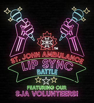 2020-SJA-LIP-SYNC-BATTLE-Webpage-TOP-(1-