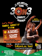 2019-St-John-Ambulance-3on3-BASKETBALL-P