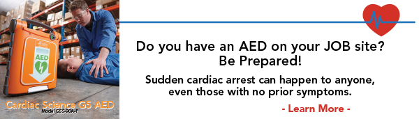 2020-St-John-Ambulance-(YR)-Be-Prepared-