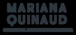 logo-mariana-quinaud-completa.png