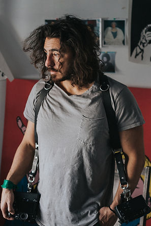 Aydin Matlabi